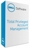 Total Privileged Access Management