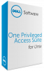 One Privileged Access Suite for Unix