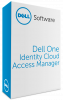 Dell One Identity Cloud Access Manager