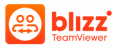 Blizz by TeamViewer