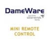 DameWare Mini Remote Control