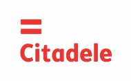 Citadele Bank Insures Data Security by Using DeviceLock