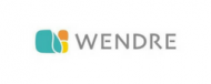 Wendre AS uses WatchGuard for protecting against cyber attacks