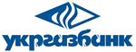 Ukrgasbank Implemented the DeviceLock DLP Solution